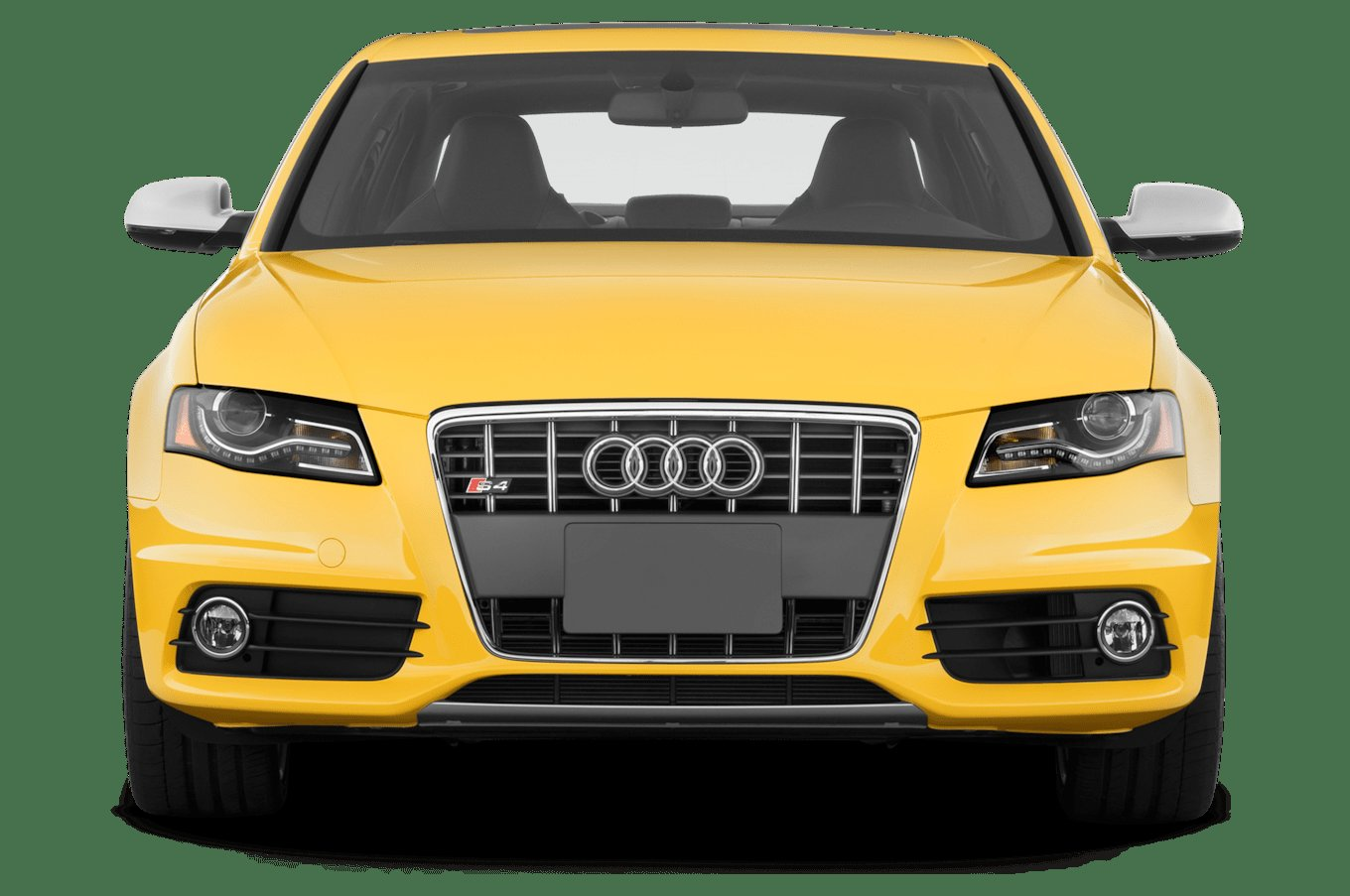 Latest 2012 Audi S4 Reviews And Rating Motor Trend Free Download
