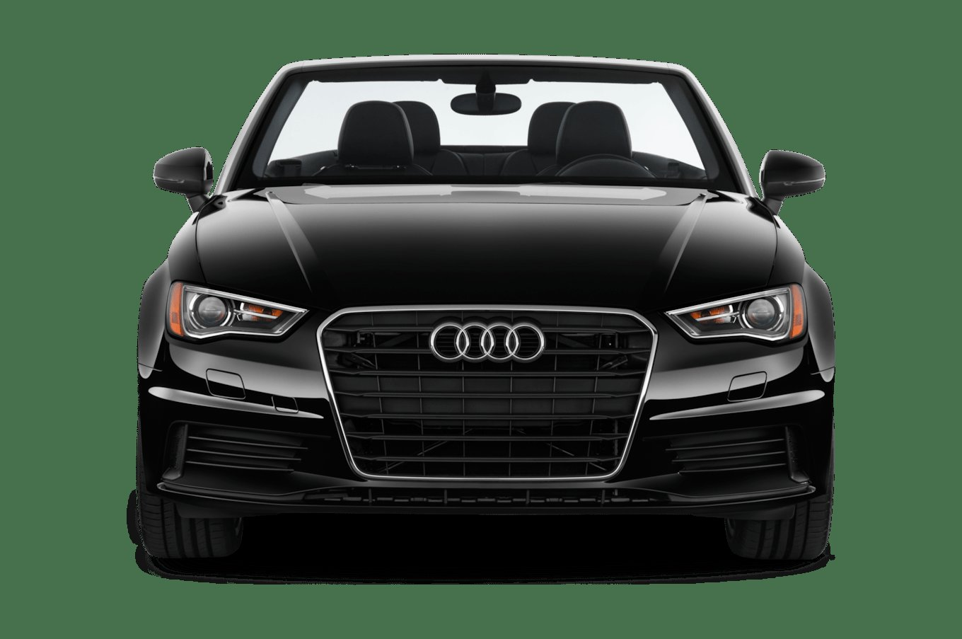 Latest Audi A3 Reviews Research New Used Models Motor Trend Free Download