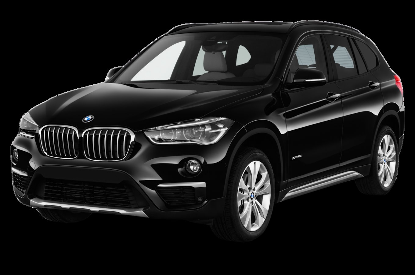 Latest 2016 Bmw X1 Reviews And Rating Motor Trend Free Download