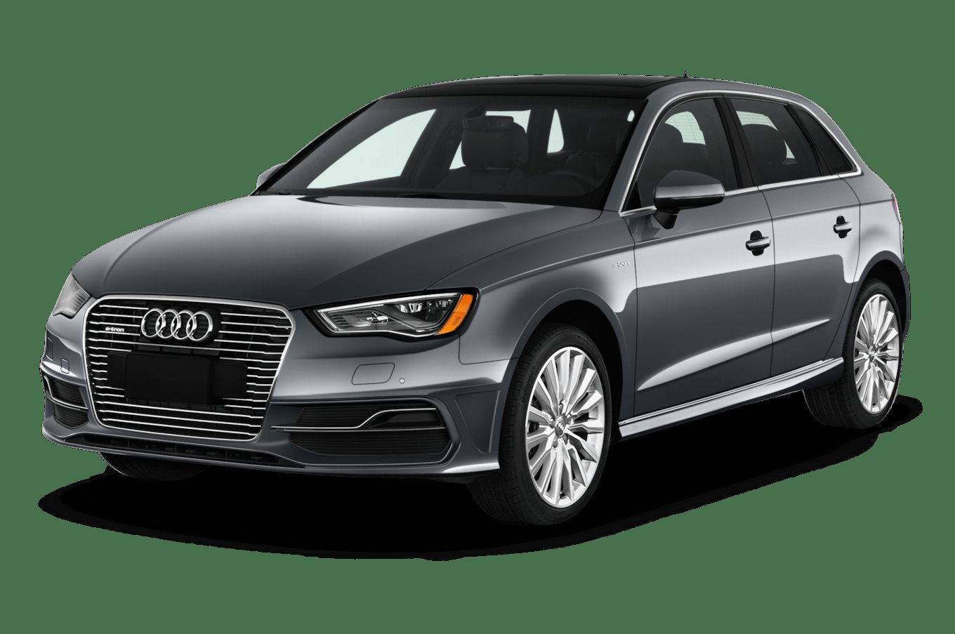 Latest 2016 Audi A3 E Tron Reviews And Rating Motor Trend Free Download