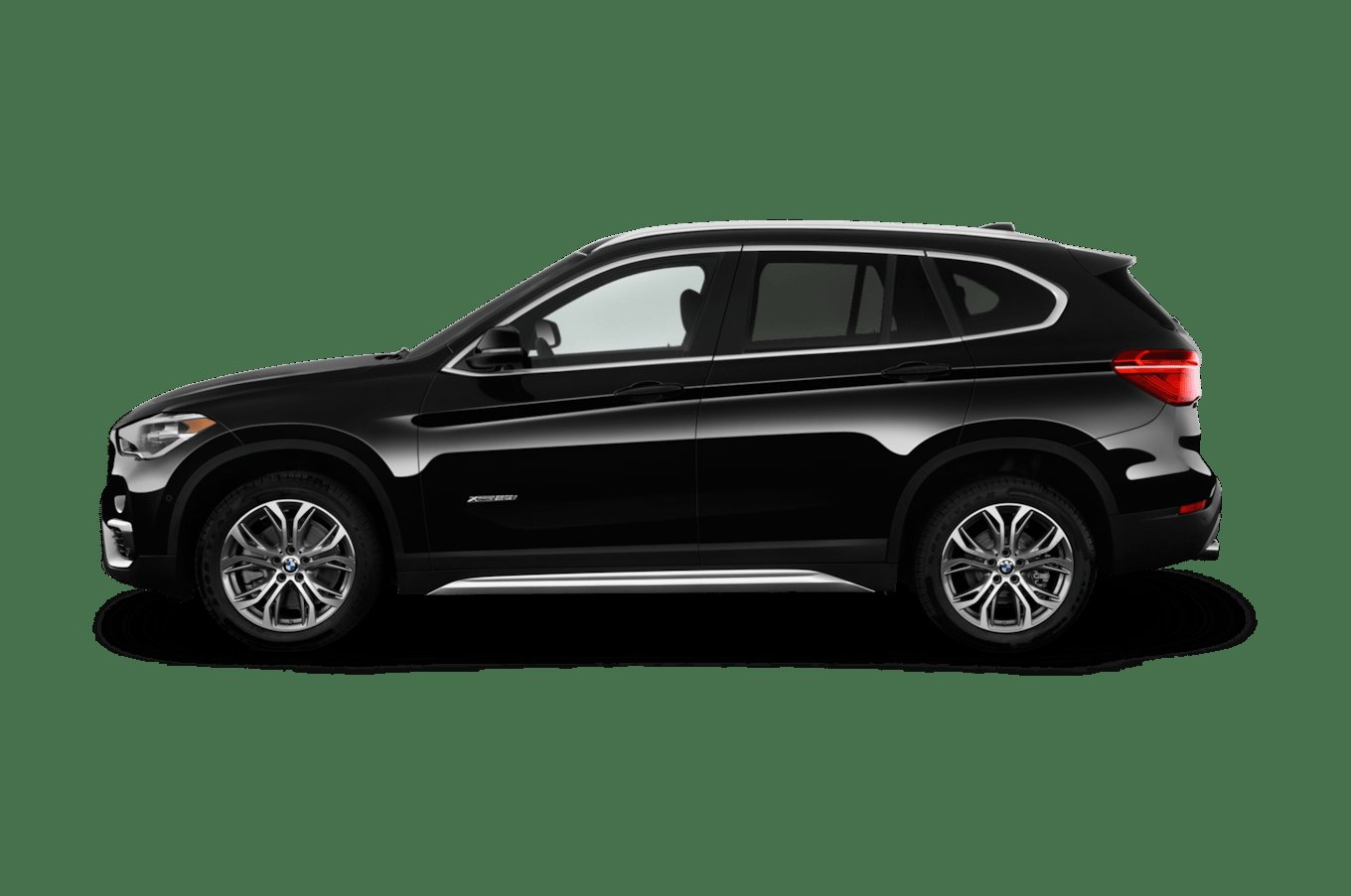 Latest 2017 Bmw X1 Reviews And Rating Motor Trend Free Download