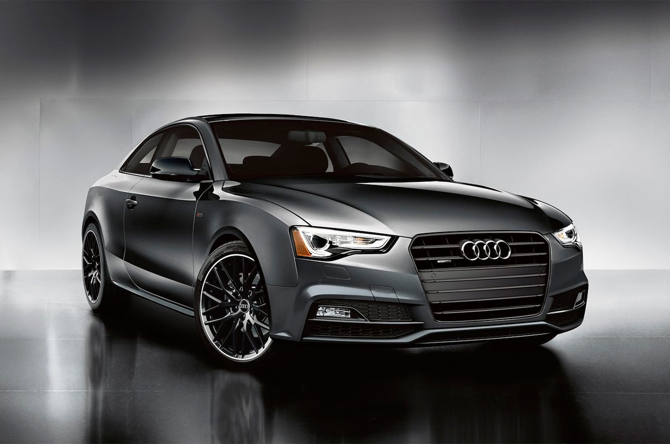 Latest 2017 Audi A5 Reviews And Rating Motor Trend Canada Free Download