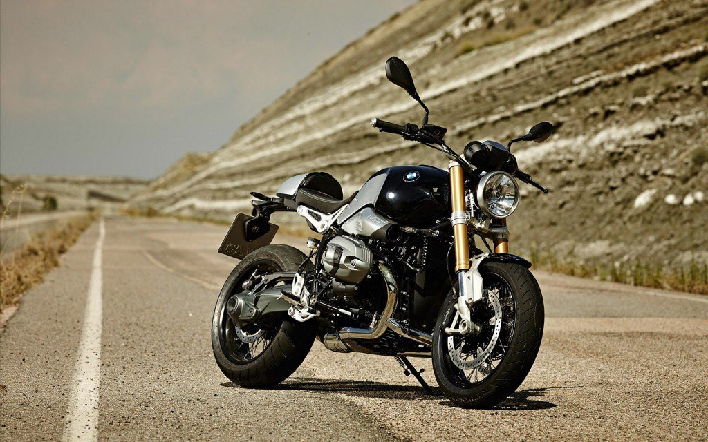 Latest Free Hd Wallpapers Sports Bikes Hd Wallpapers Free Download