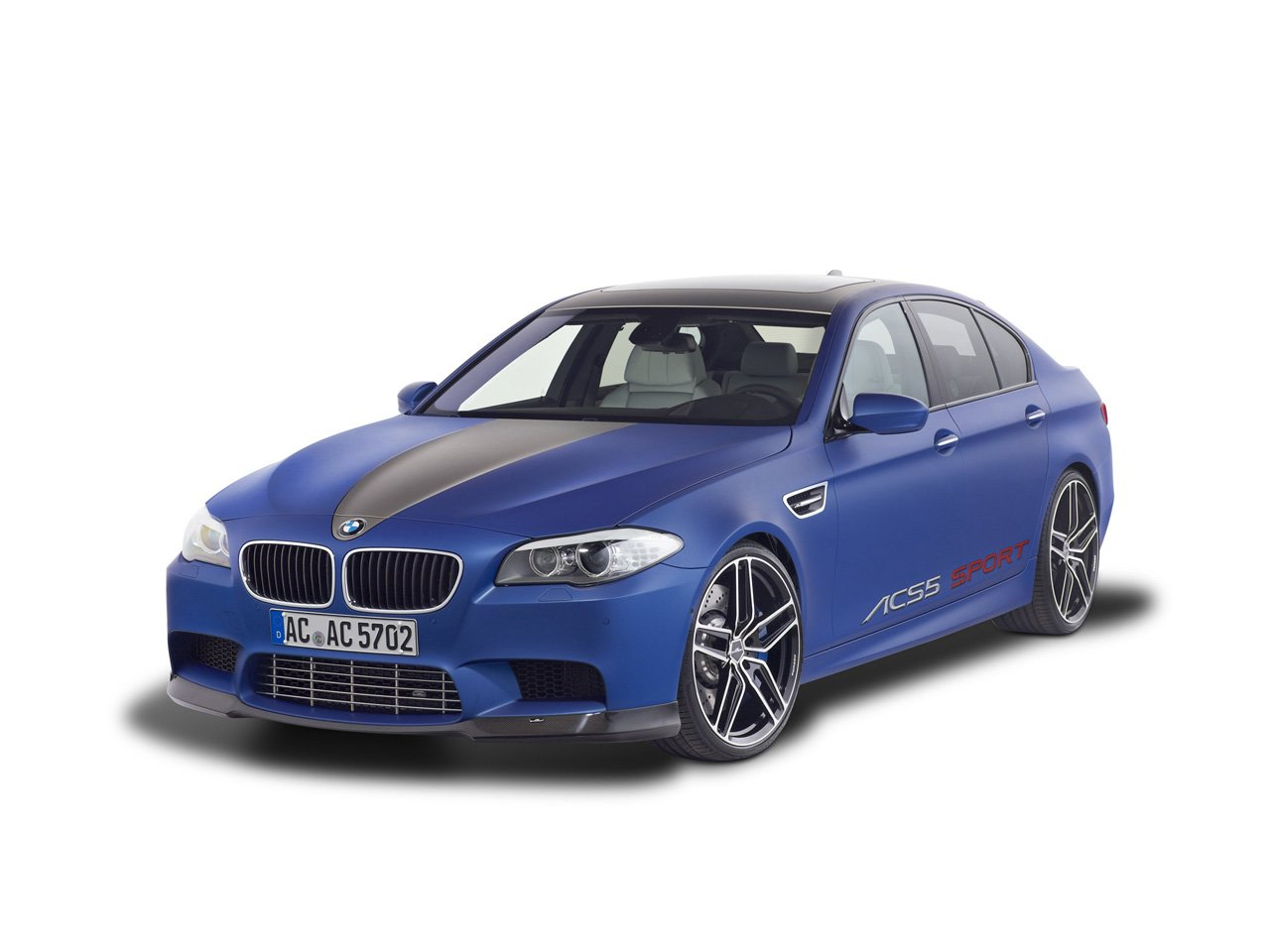 Latest 2012 Ac Schnitzer Bmw M5 Acs5 Wallpapers Owner Manual Pdf Free Download