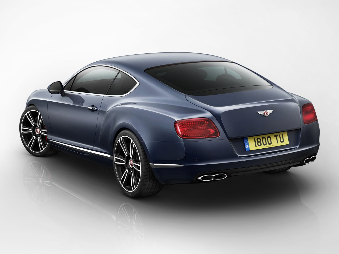 Latest Bentley Unveils 2 New Cars Car News Auto Lah Free Download