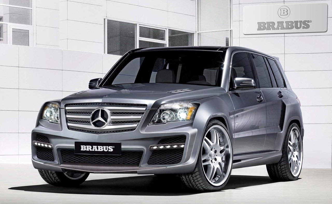 Latest New Cars Design Mercedes Benz Cars Free Download