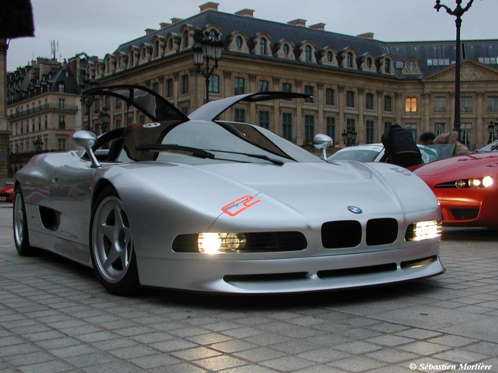 Latest Free Download Wallpapper Hd Bmw Wallpaper Sports Cars Free Download