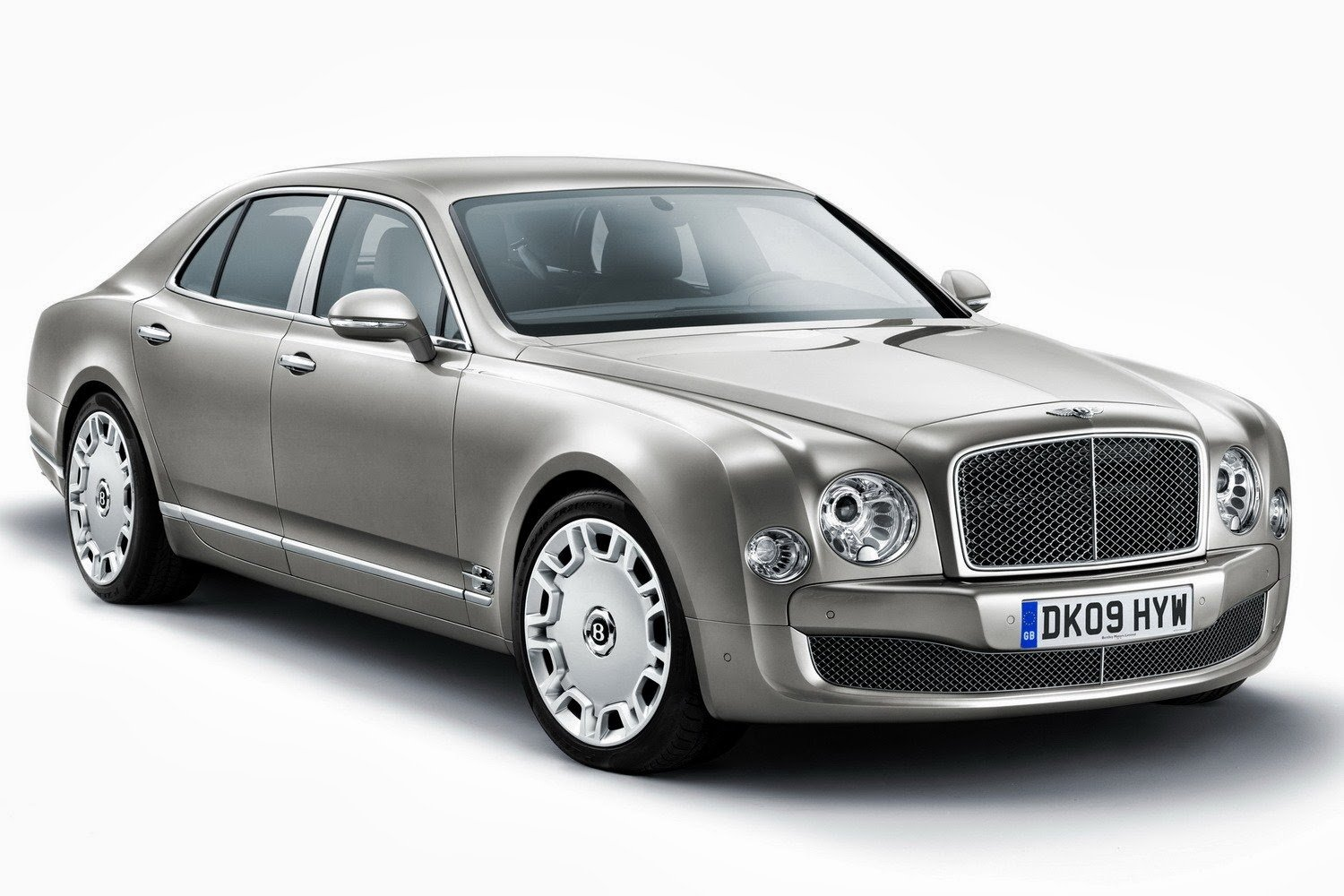 Latest Bentley Mulsanne Cars Prices Photos Specification P2P Free Download