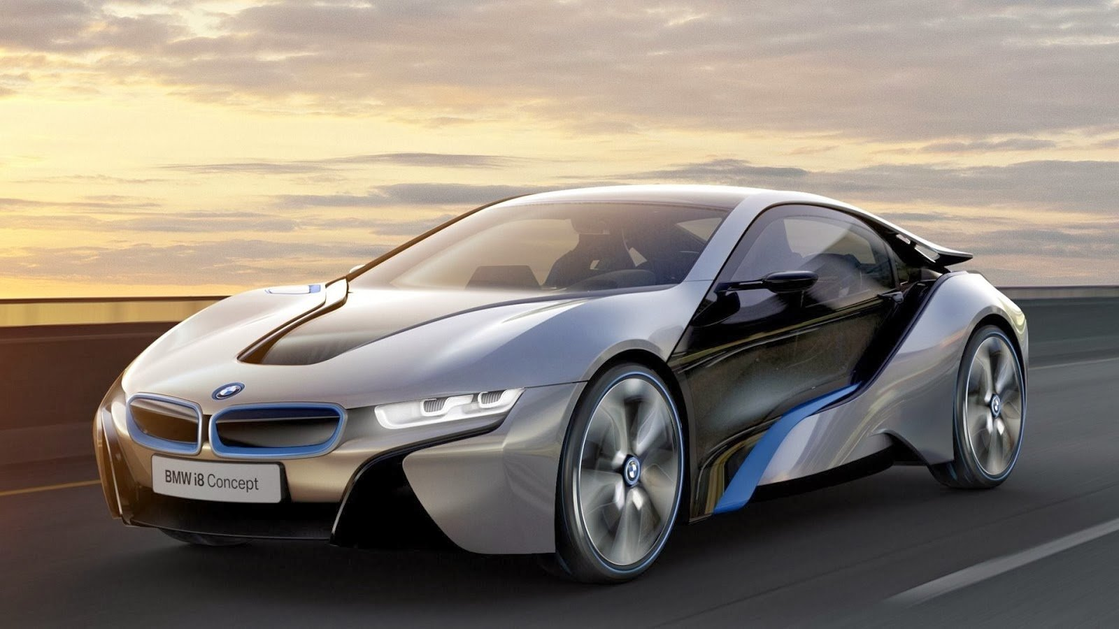 Latest All Hot Informations Download Bmw I8 Cars Hd Wallpapers 1080P Free Download