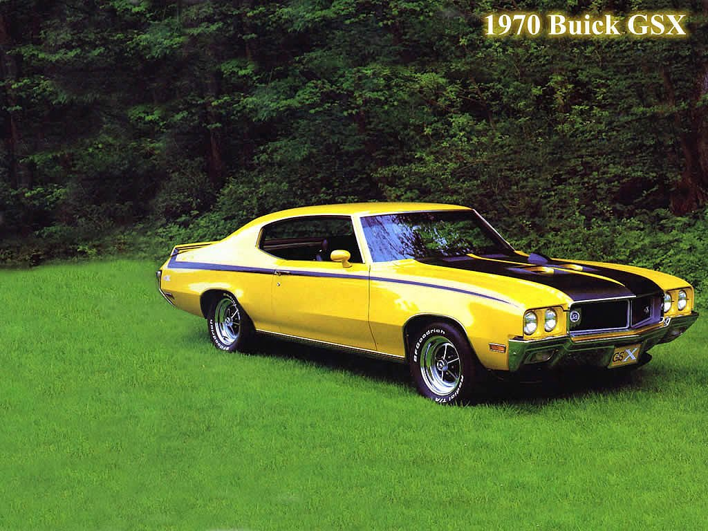 Latest All Bout Cars Muscle Cars Free Download