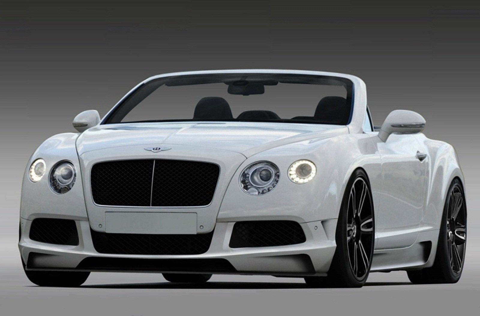 Latest Sport Car Garage Imperium Bentley Continental Gtc Free Download