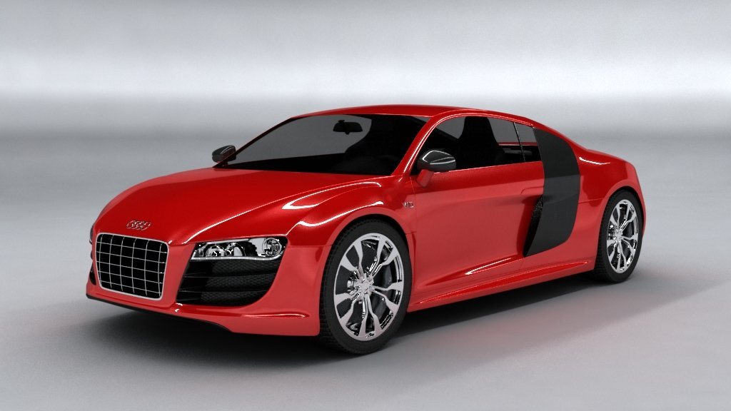 Latest All About Cars Audi Cars Free Download