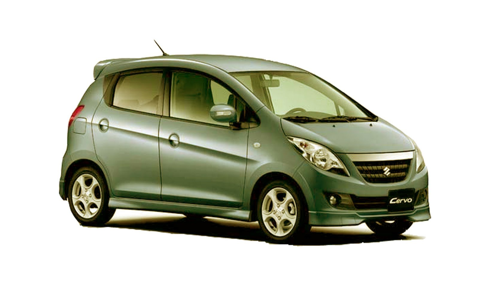 Latest Maruti Cervo Car Details Cervo Specs Price Mileage And Free Download