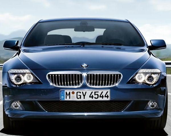 Latest Products Best Prices Bmw Cars Price In India Free Download