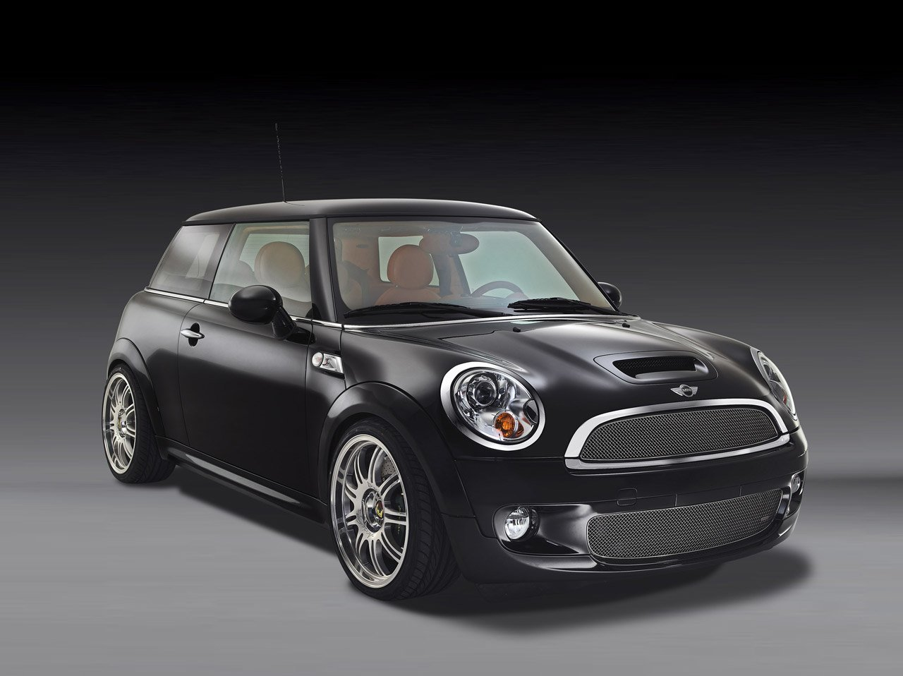 Latest Home Mini Cooper Classic Cars Free Download