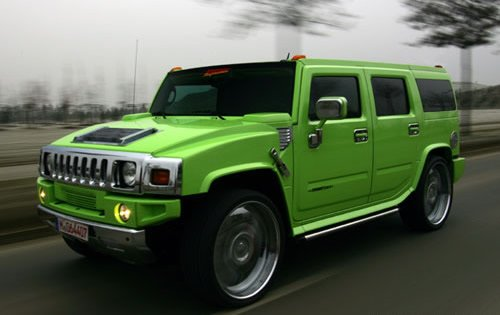 Latest Hummer Car Cars Wallpapers And Pictures Car Images Car Free Download