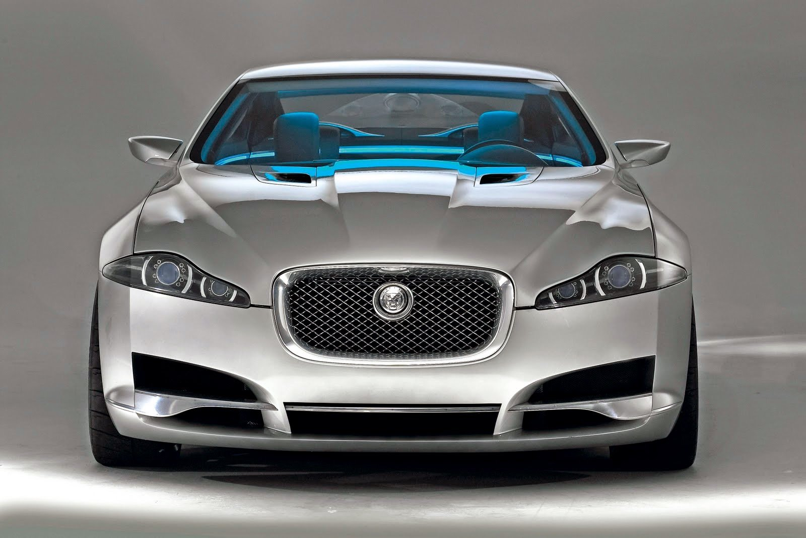 Latest Free New Car Quotes What Special Features Jaguar Cars Have Free Download