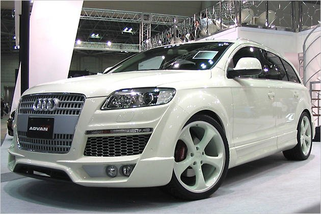 Latest Model Cars Latest Models Car Prices Reviews And Free Download