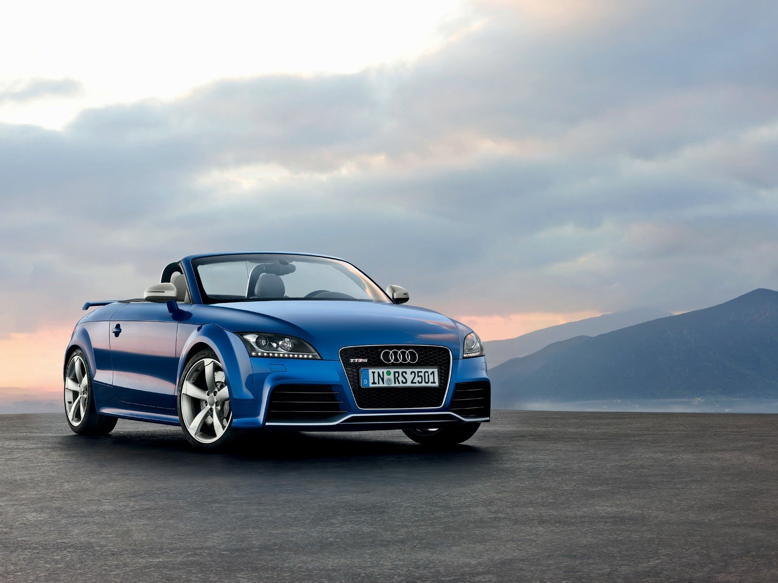 Latest Audi Car Hd Wallpaper Hd Wallpaper Free Download