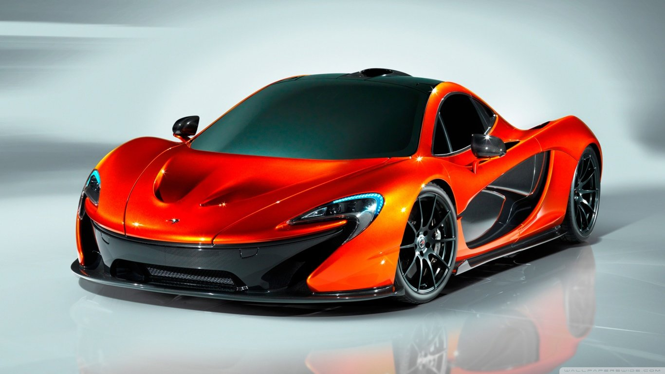 Latest And New Sport Car Wallpapers October 2012 Free Download
