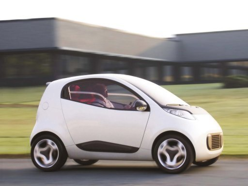Latest Car Acid Top Mini Cars 2011 Pictures Free Download