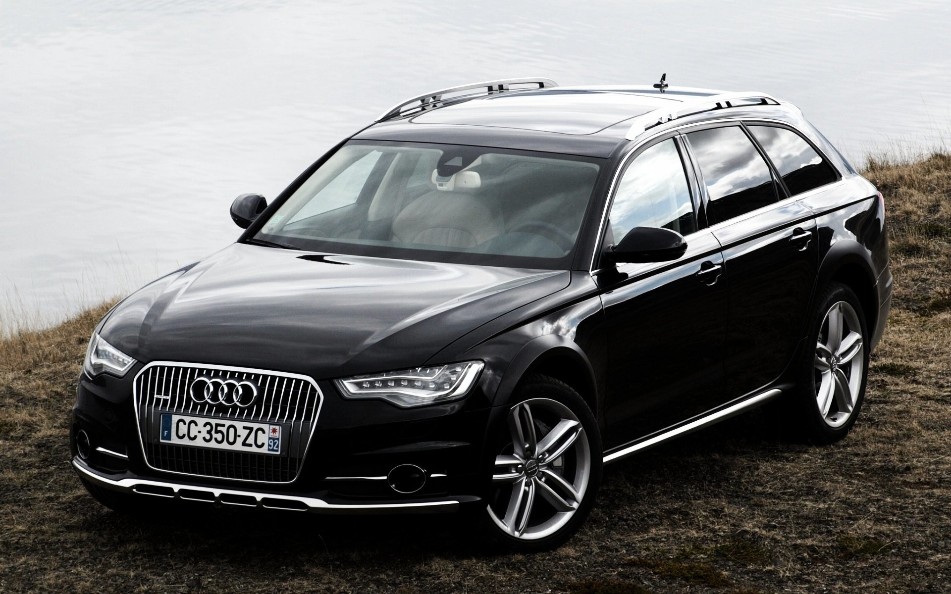 Latest Wallpaper Audi Q3 Hd Wallpapers Free Download