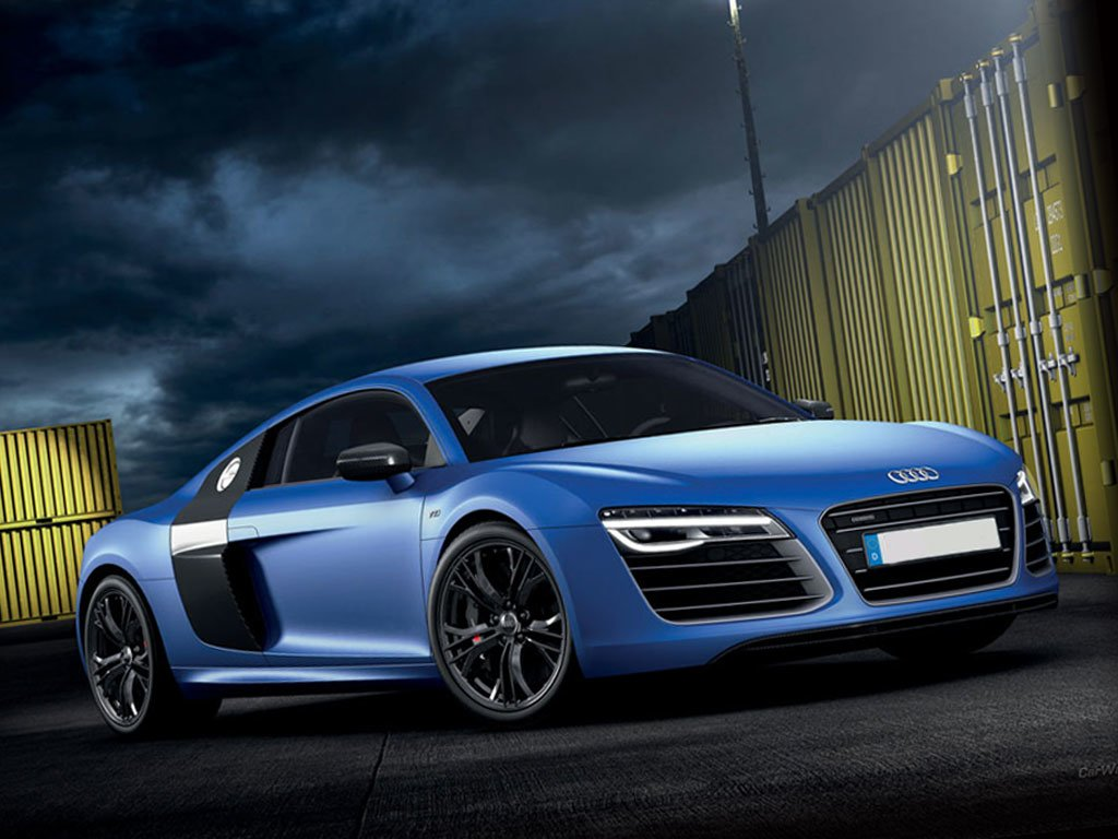 Latest Wallpapers Download Audi R8 Car Wallpapers Free Download