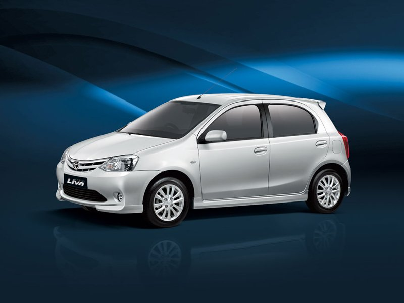 Latest Free Wallpaper Download Toyota Etios Liva Pictures Free Download