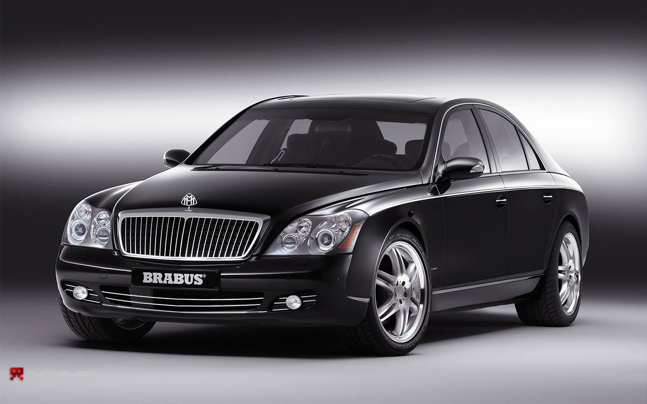 Latest Mercedes Maybach Car Cars N Bikes Free Download