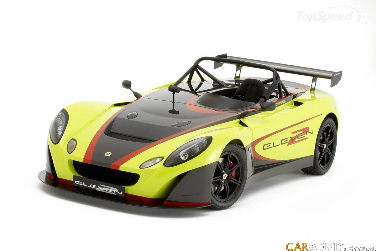 Latest New Cars World Lotus Cars Free Download