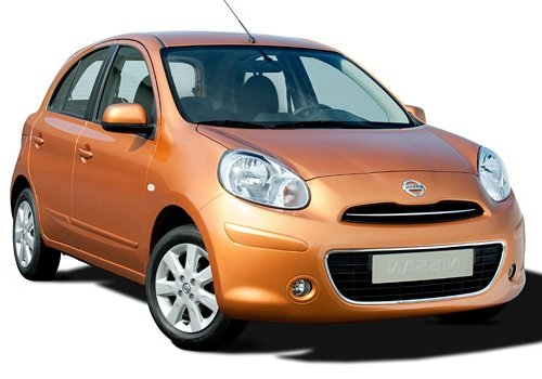 Latest Nissan Micra Car Price In India Micra Car Features Free Download