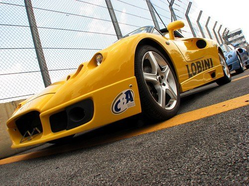 Latest The Best Sporty And Luxury Cars Of Lobini H1 The Car Free Download