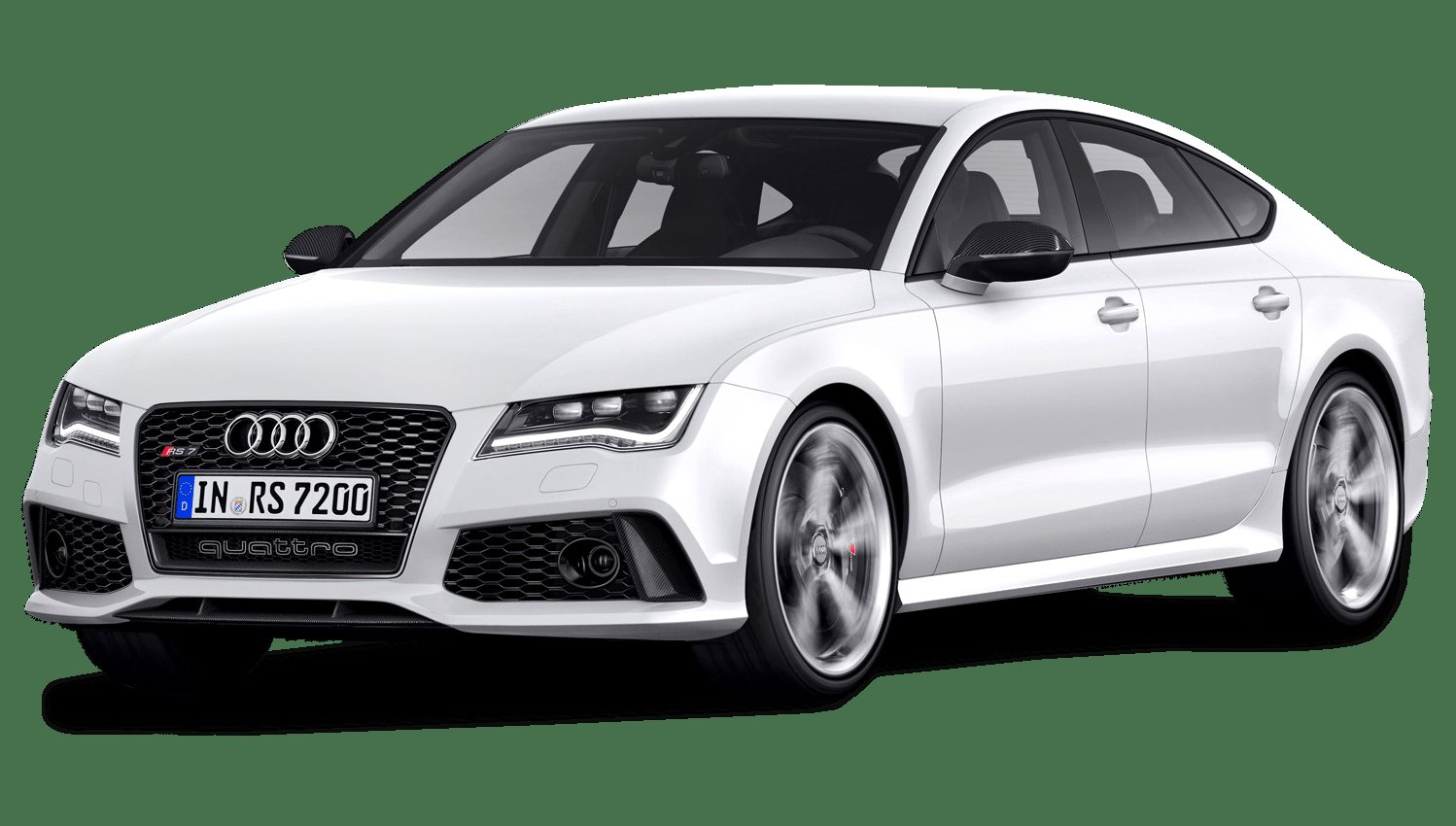 Latest Audi Rs7 Png Image Pngpix Free Download