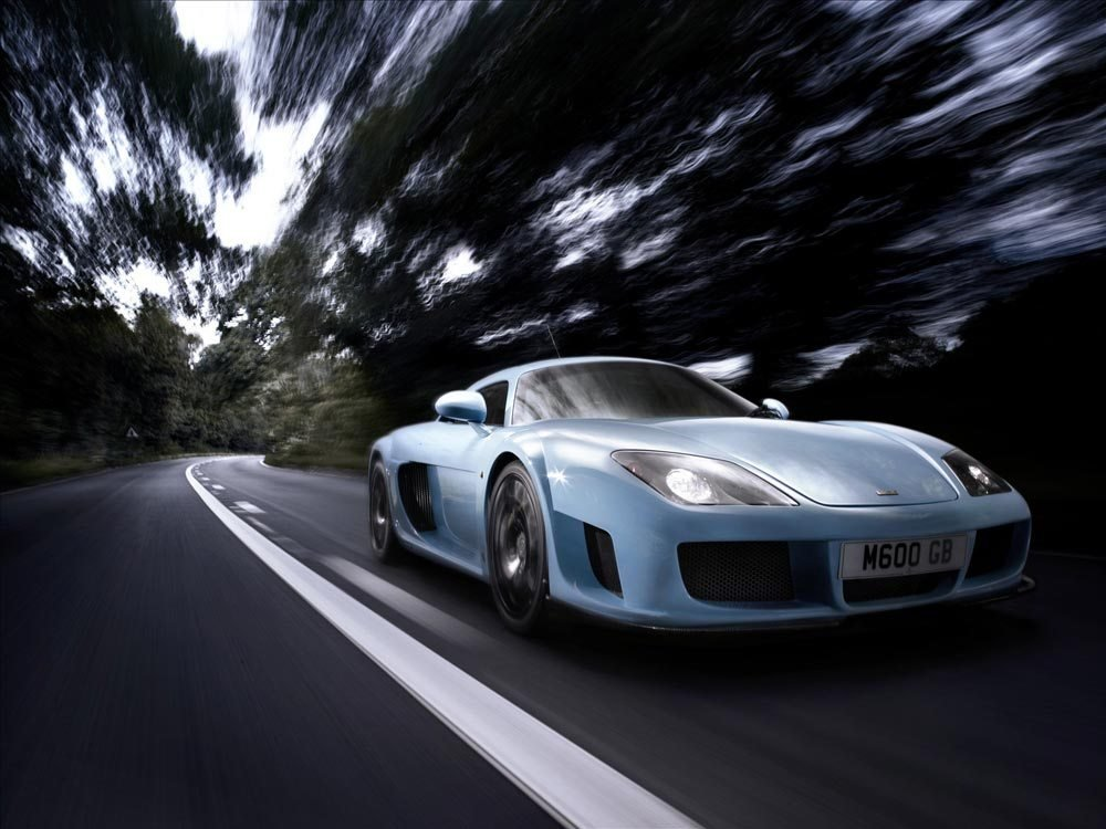 Latest Fastest Cars In The World Top 10 List 2014 2015 Free Download