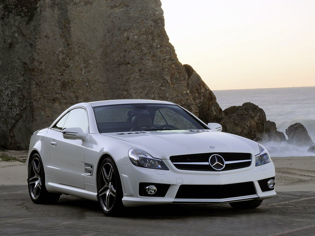 Latest Mercedes Benz Sl 65 Pictures Beautiful Cool Cars Wallpapers Free Download