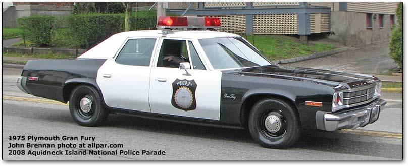 Latest Mb010 Plymouth Gran Fury Police Car Free Download