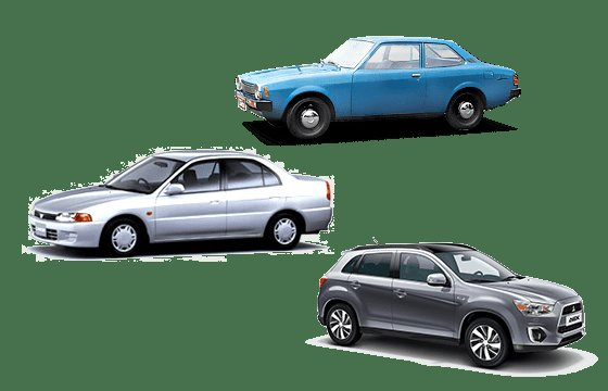 Latest Mitsubishi Motors Europe Free Download