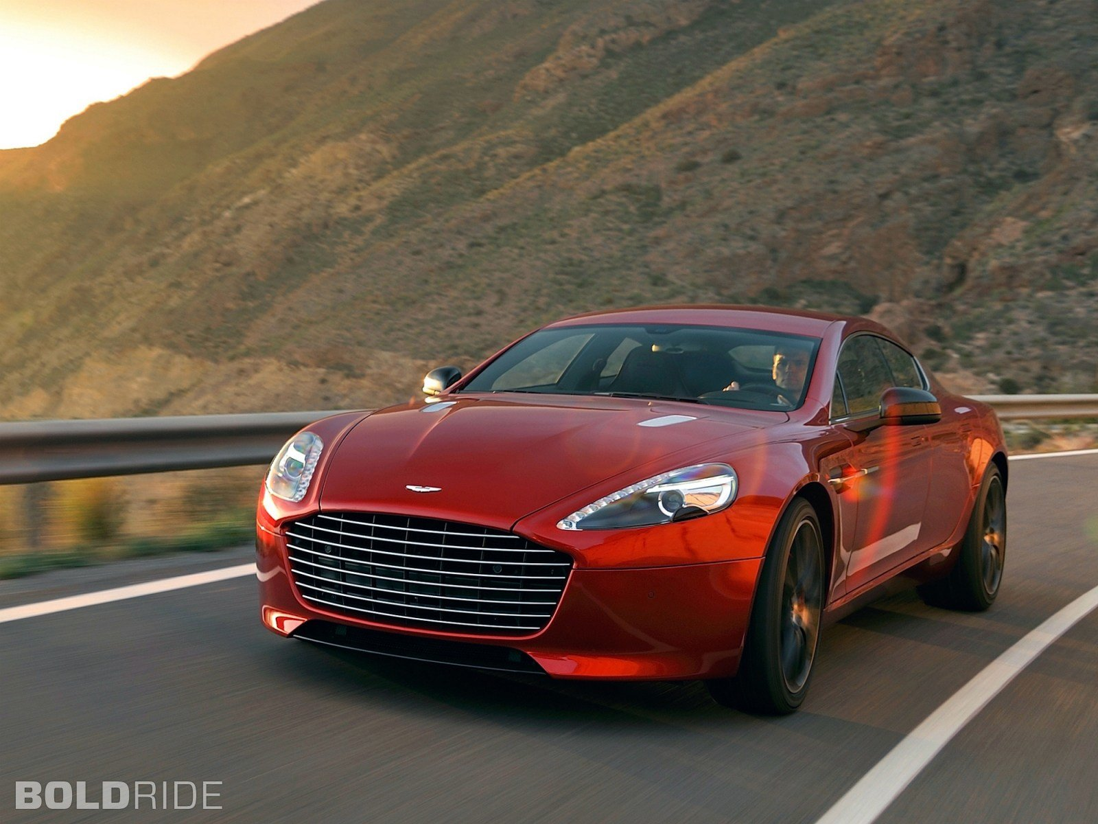 Latest Aston Martin Rapide S Price Modifications Pictures Free Download