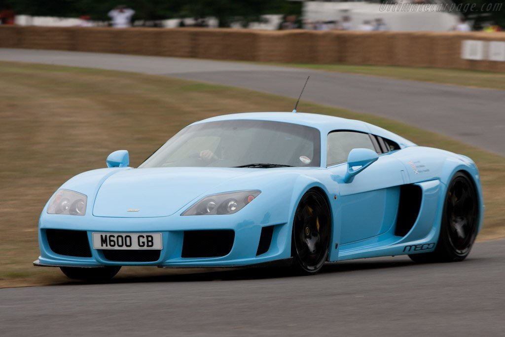Latest Noble M600 High Resolution Image 3 Of 12 Free Download