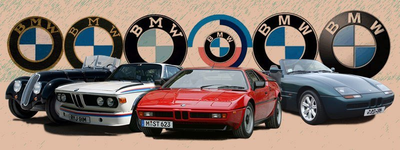 Latest Bmw Colour Codes Free Download