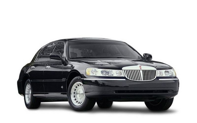 Latest 2016 Lincoln Town Car Price Release Date Photos 60 Free Download