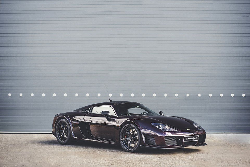 Latest Home Www Noblecars Com Free Download