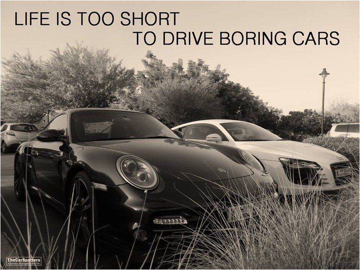Latest Car Quotes Image Quotes At Relatably Com Free Download Original 1024 x 768