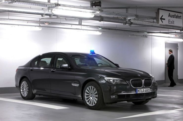 Latest Mukesh Ambani S Bmw Here S Why It Costs 8 5 Crores Free Download