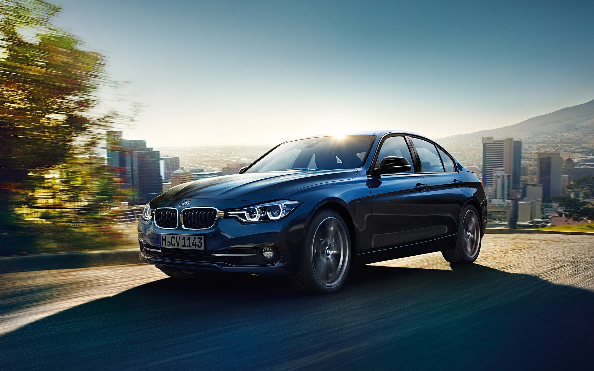 Latest Bmw 330I India Price Specifications Features Images Free Download
