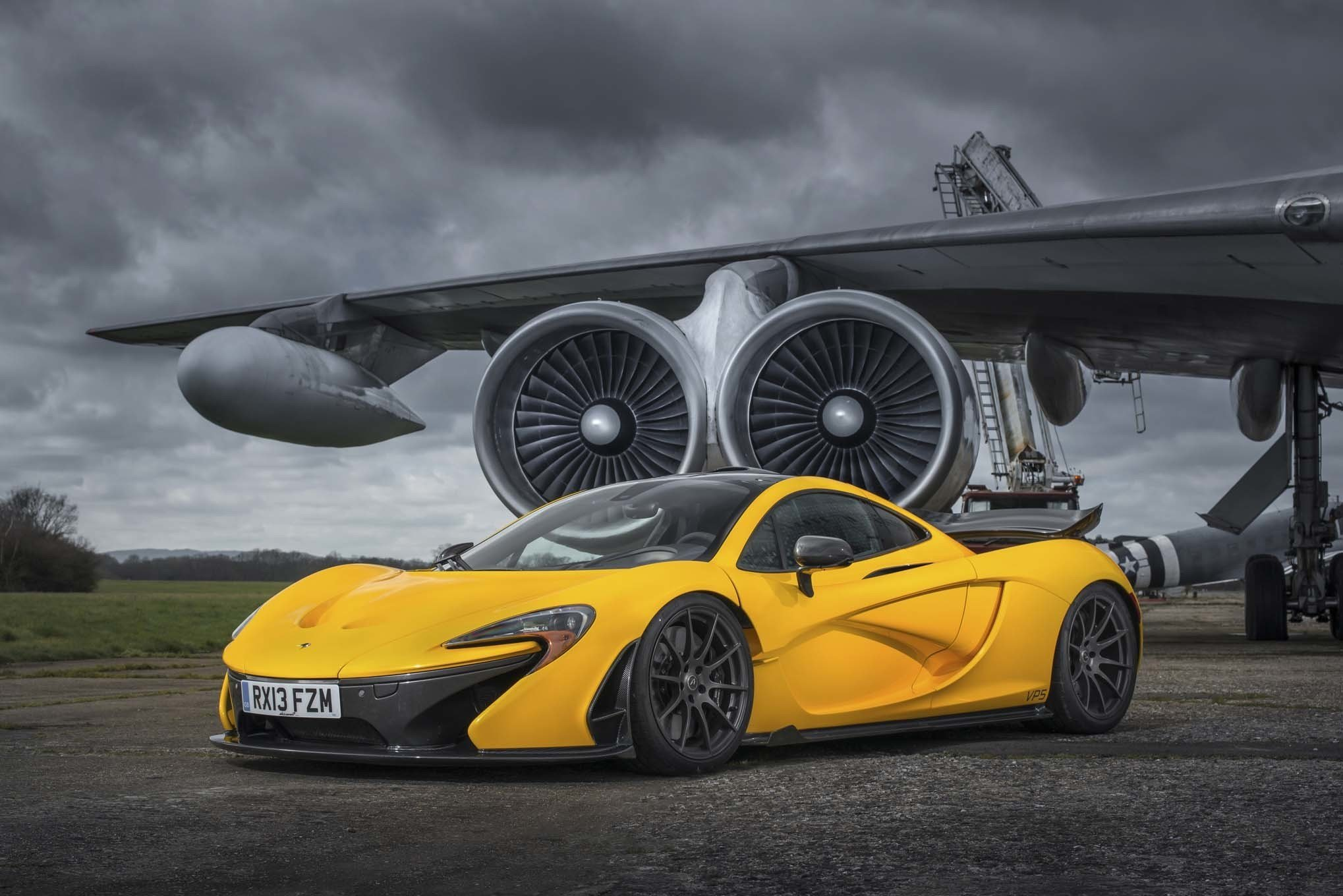 Latest Mclaren Automotive Wallpapers 71 Images Free Download