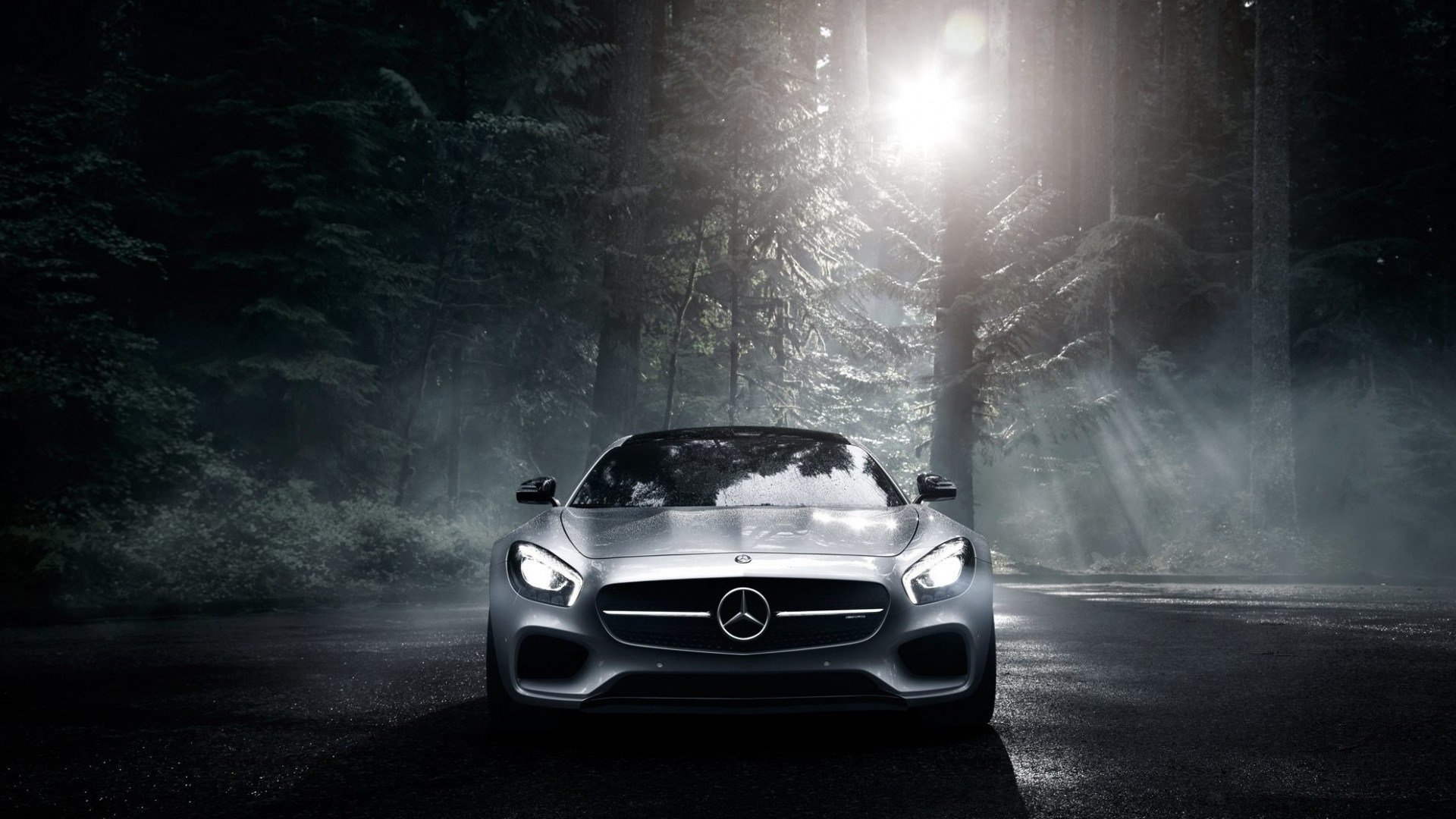 Latest Hd Car Wallpapers 1920X1080 62 Images Free Download
