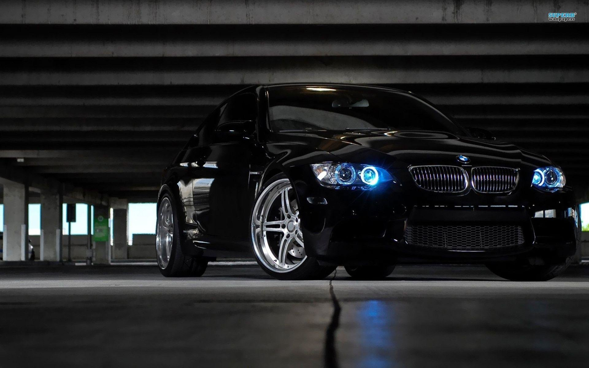 Latest Bmw M Wallpapers Wallpaper Cave Free Download