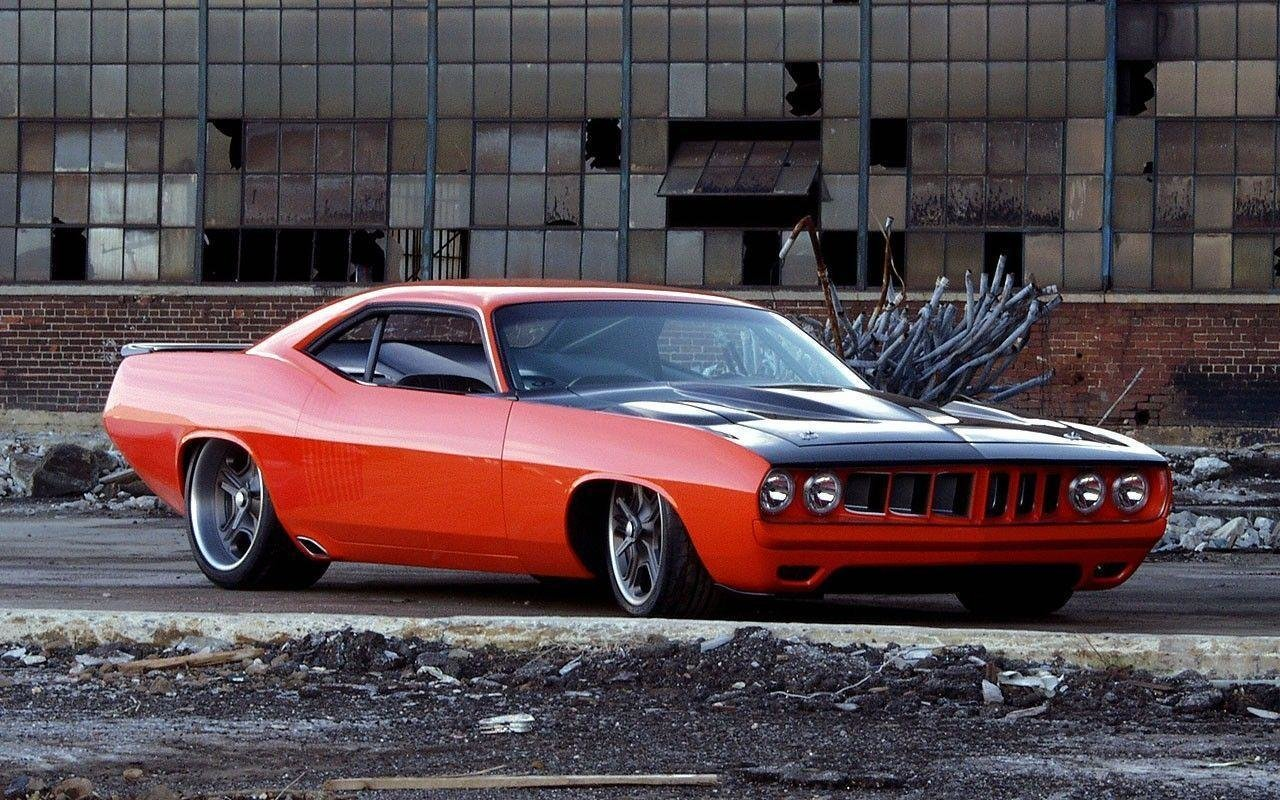 Latest Muscle Cars Pictures Wallpapers Wallpaper Cave Free Download