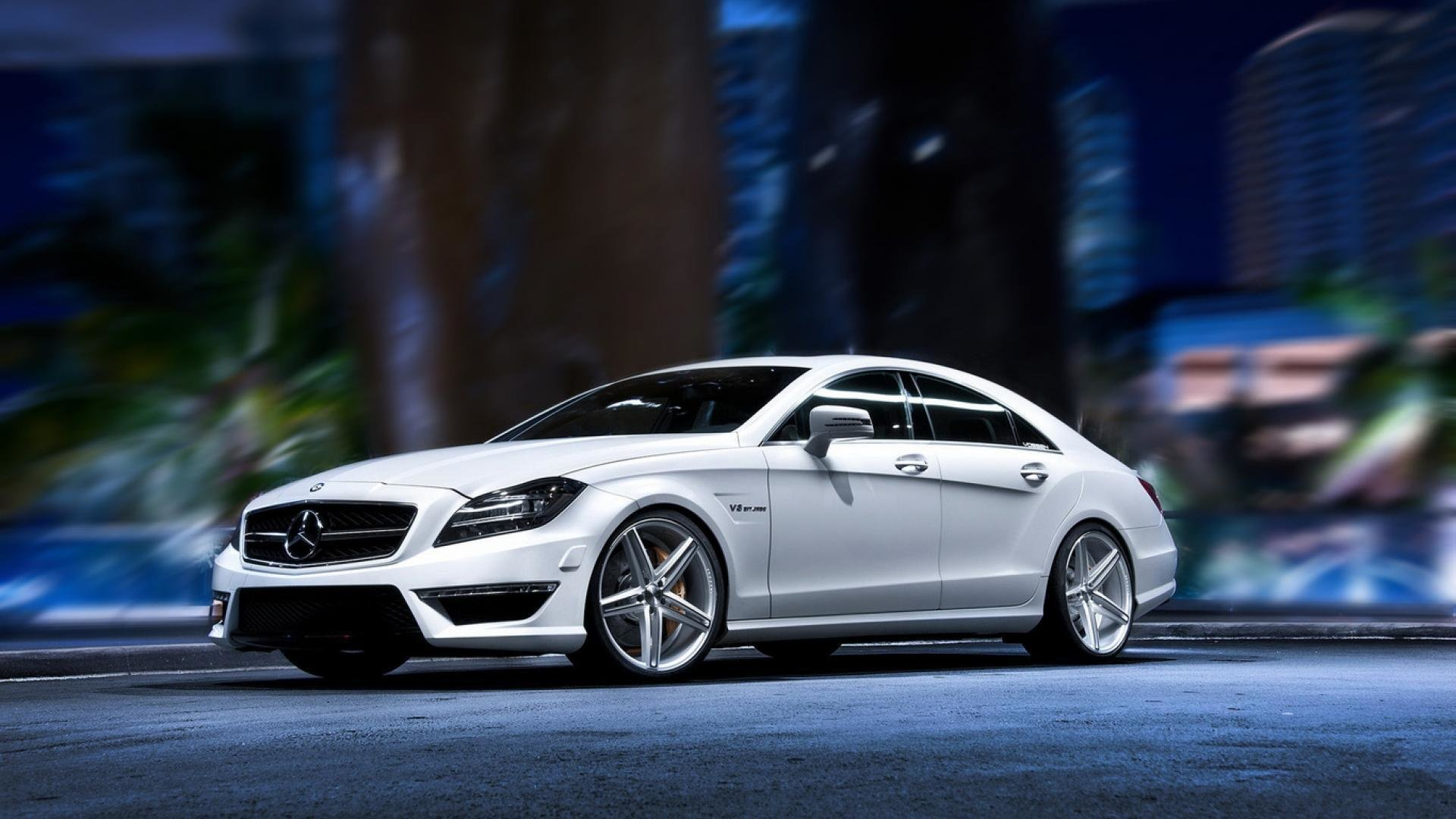 Latest Mercedes Benz Wallpapers Wallpaper Cave Free Download